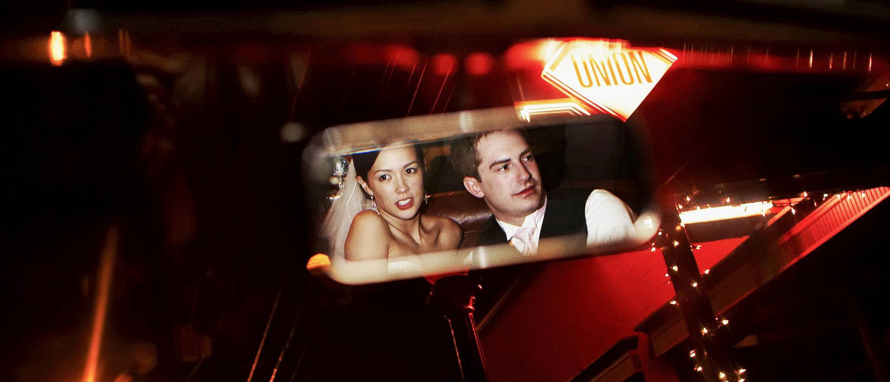 johnandjoseph-wedding-photographer-hz-slider-164