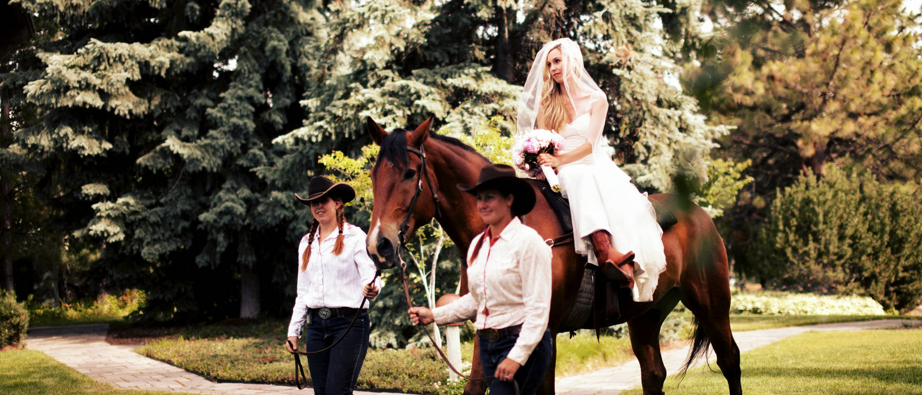 johnandjoseph-wedding-photographer-hz-slider-165