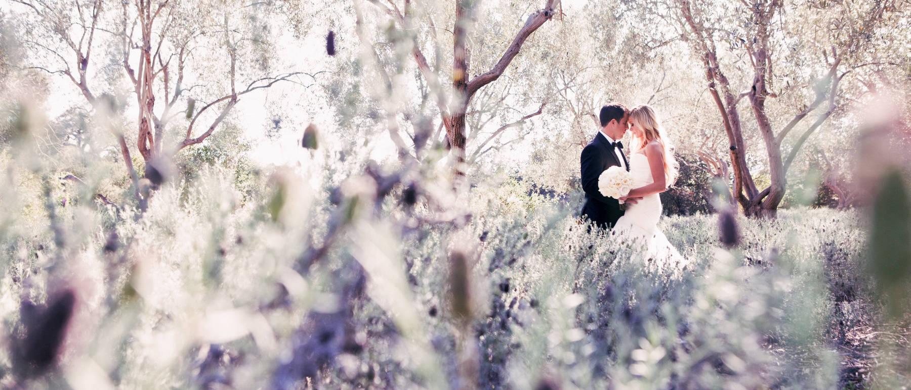 johnandjoseph-wedding-photographer-hz-slider-166