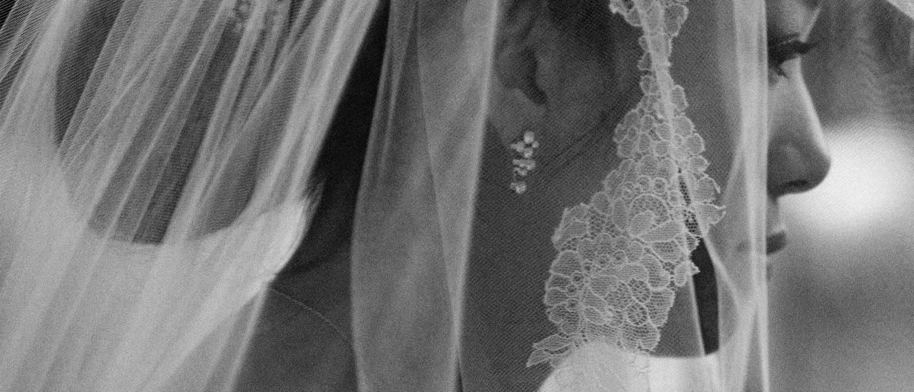 johnandjoseph-wedding-photographer-hz-slider-167