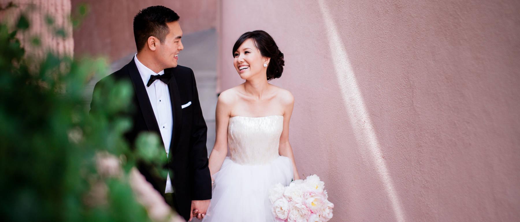 johnandjoseph-wedding-photographer-hz-slider-169