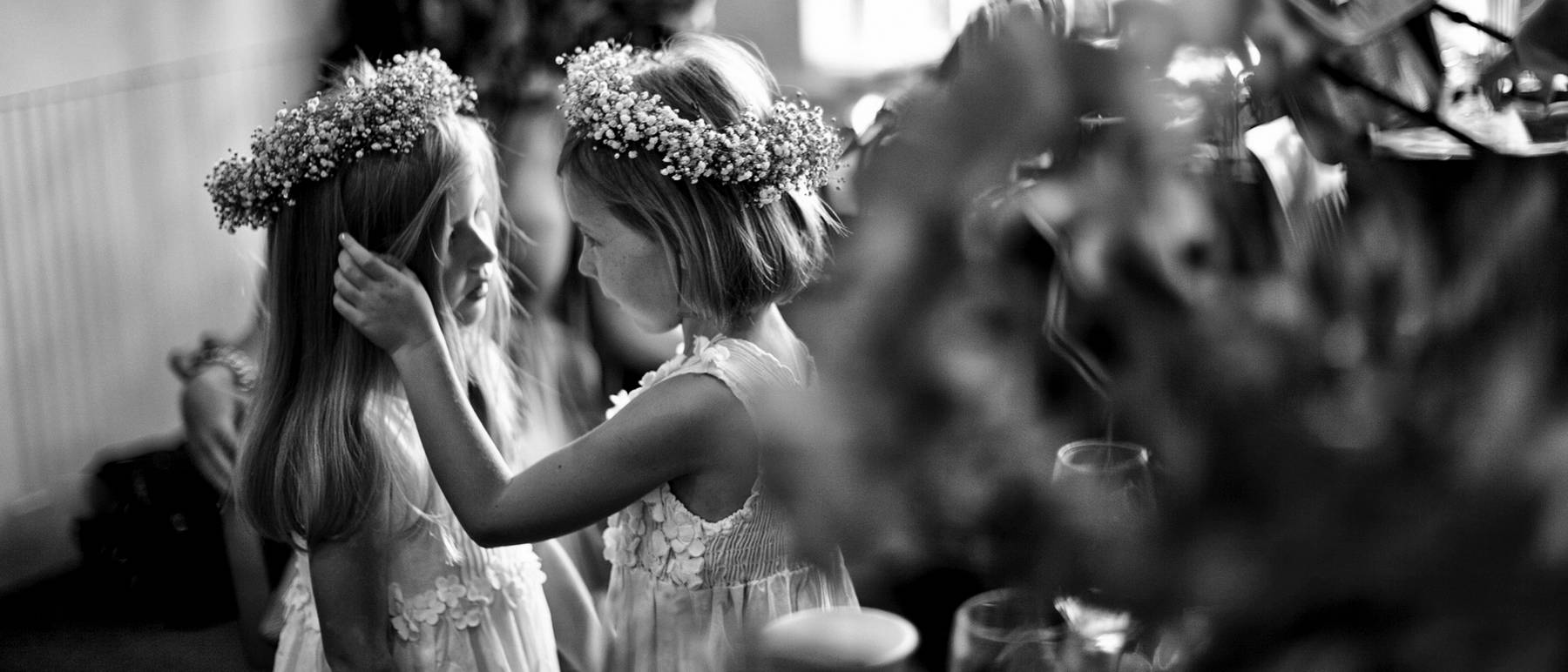 johnandjoseph-wedding-photographer-hz-slider-171