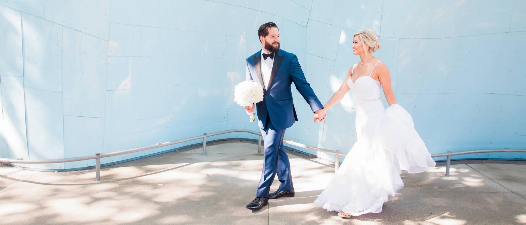 johnandjoseph-wedding-photographer-hz-slider-172
