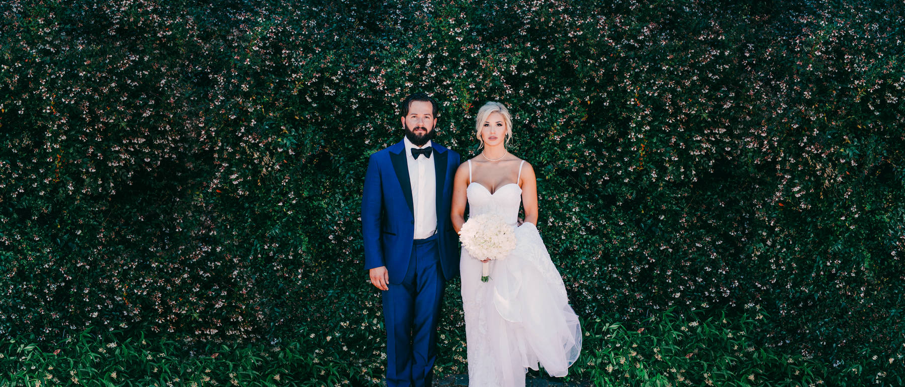 johnandjoseph-wedding-photographer-hz-slider-173