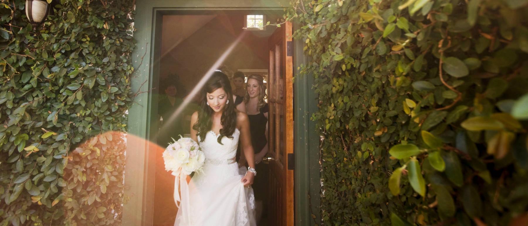 johnandjoseph-wedding-photographer-hz-slider-174