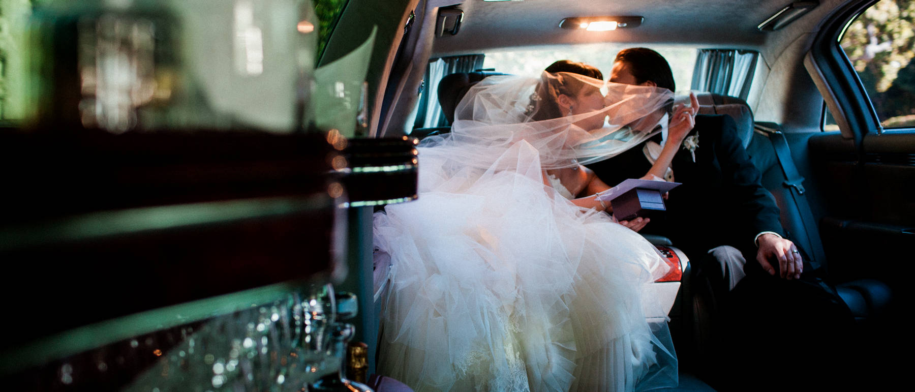 johnandjoseph-wedding-photographer-hz-slider-177