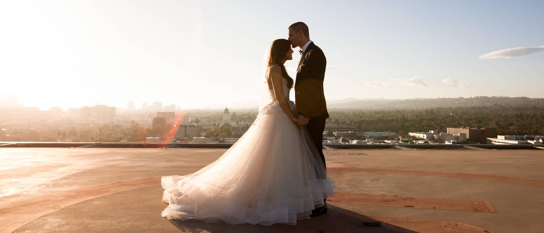johnandjoseph-wedding-photographer-hz-slider-179