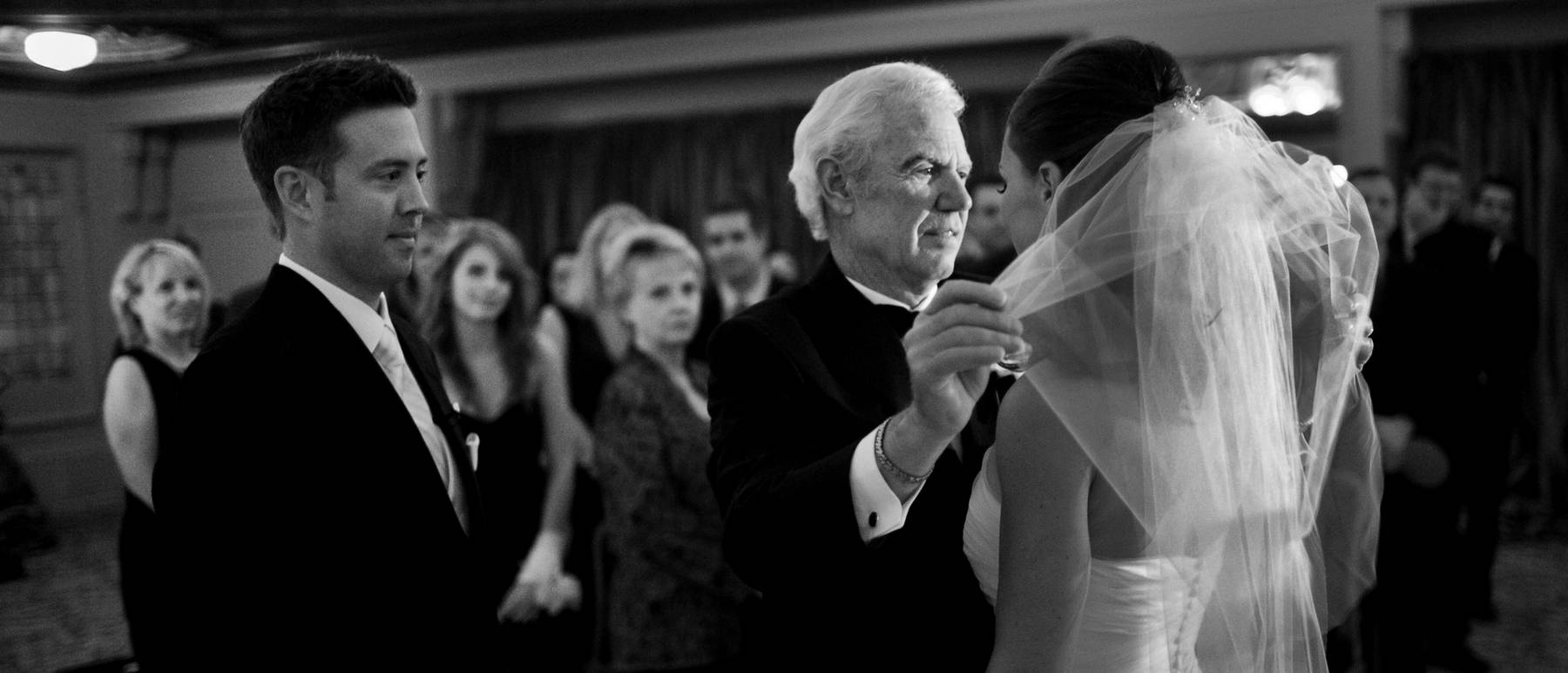 johnandjoseph-wedding-photographer-hz-slider-182