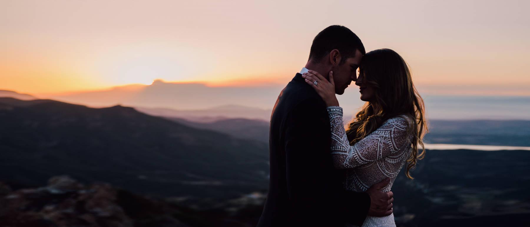 johnandjoseph-wedding-photographer-hz-slider-183