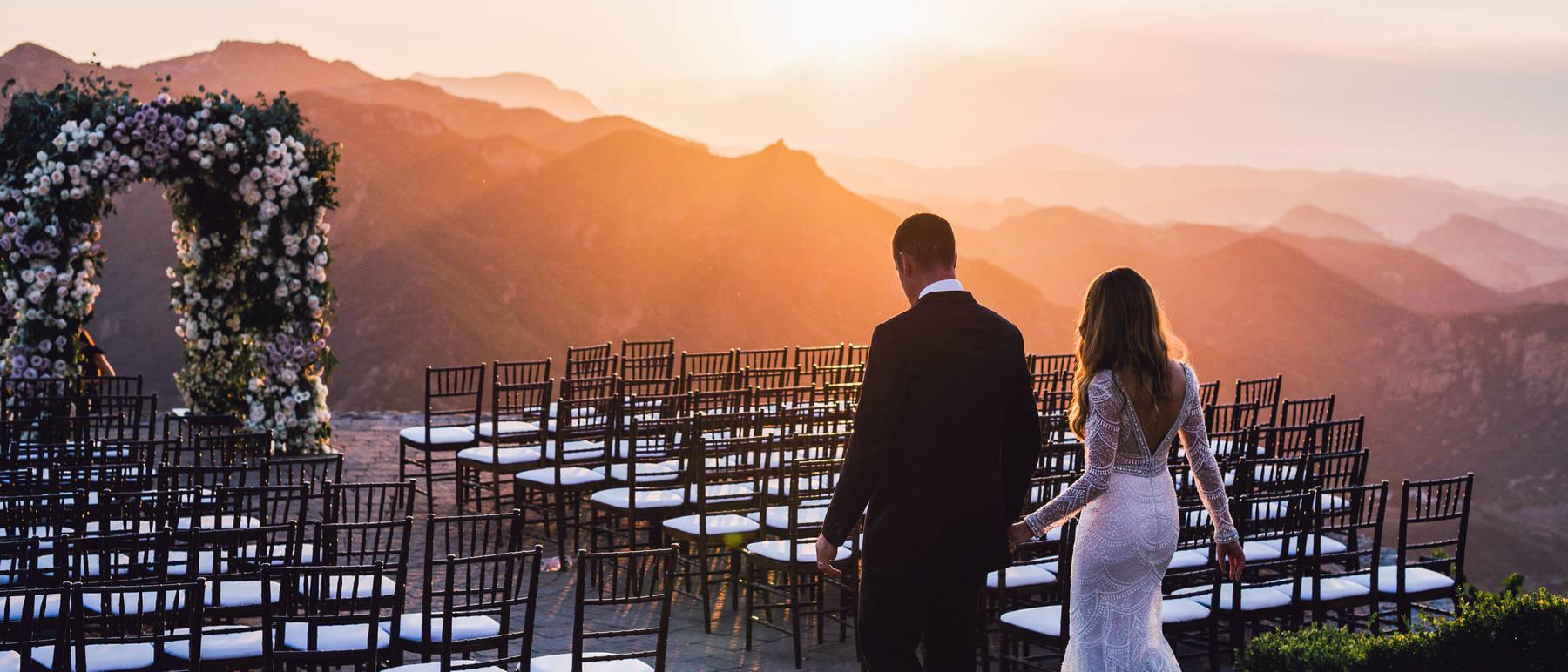 johnandjoseph-wedding-photographer-hz-slider-185