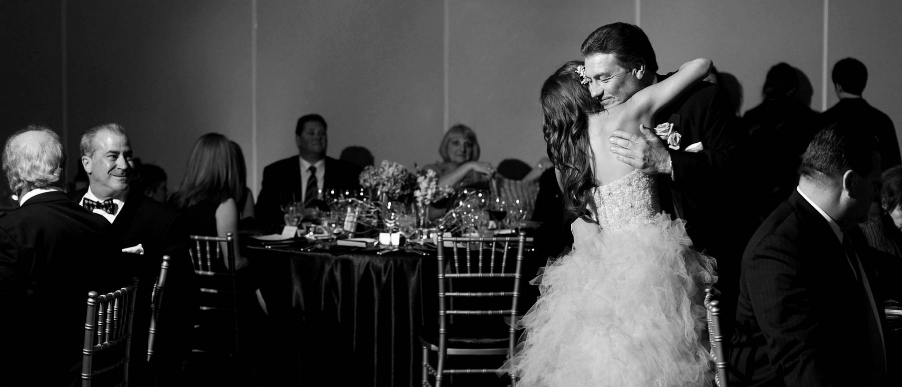 johnandjoseph-wedding-photographer-hz-slider-187