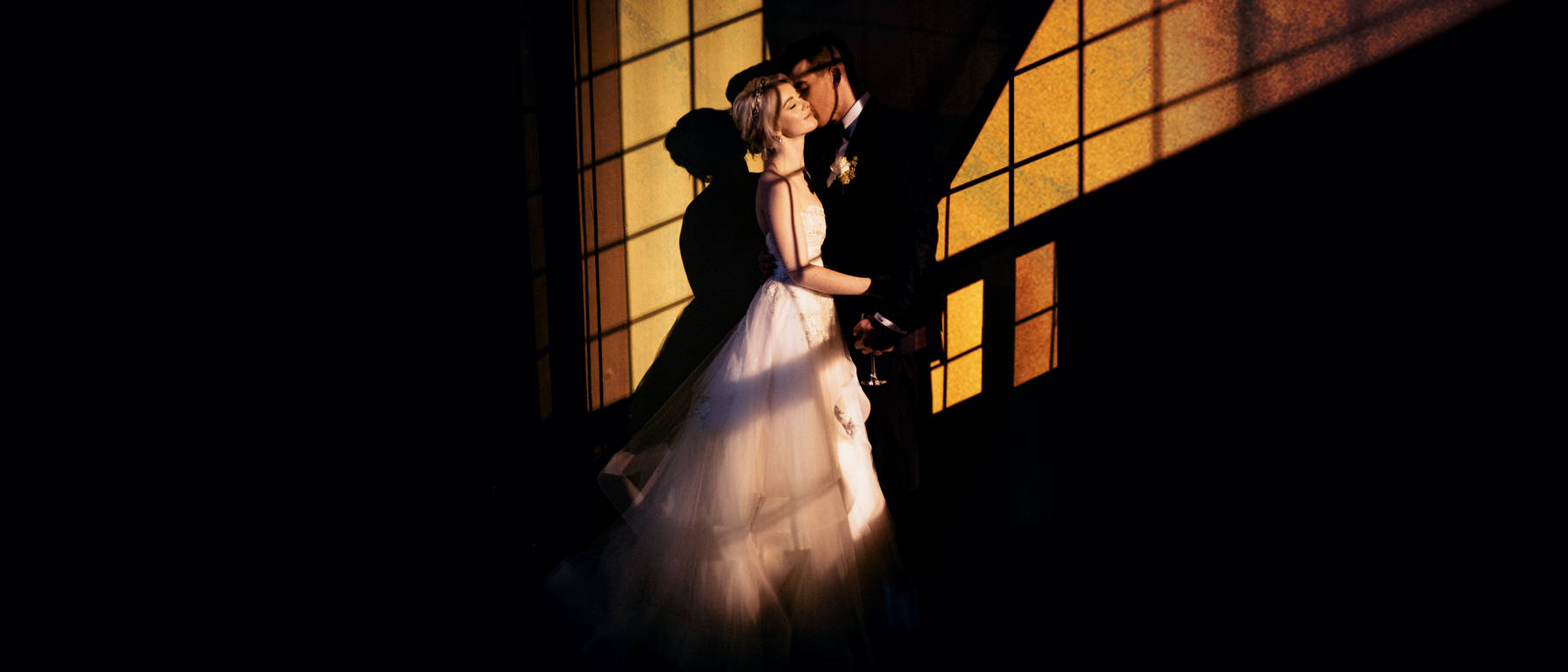 johnandjoseph-wedding-photographer-hz-slider-188