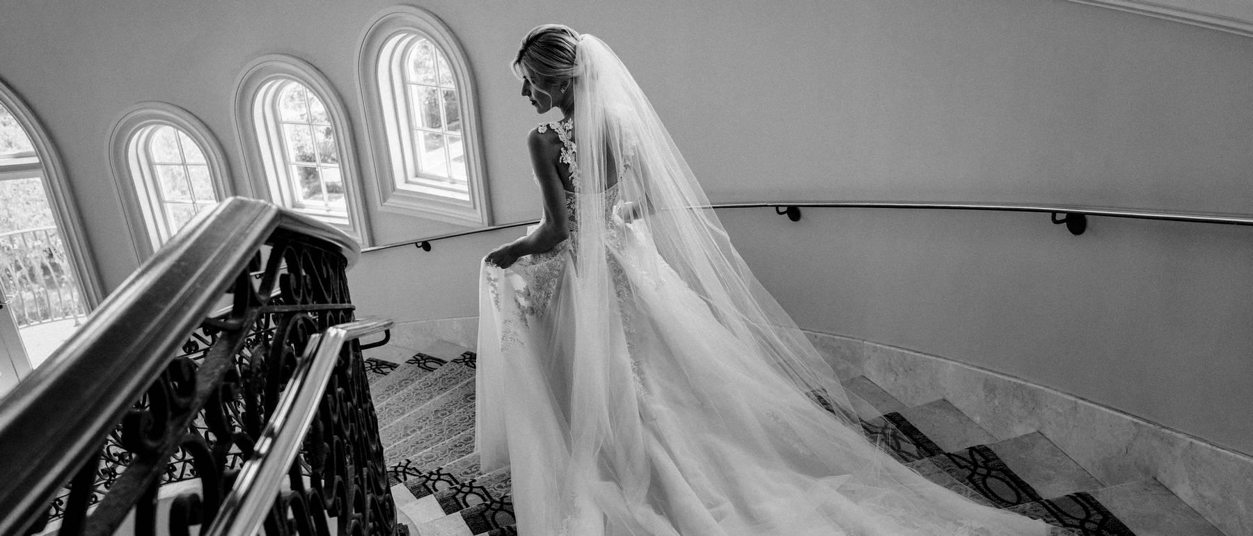 johnandjoseph-wedding-photographer-hz-slider-192