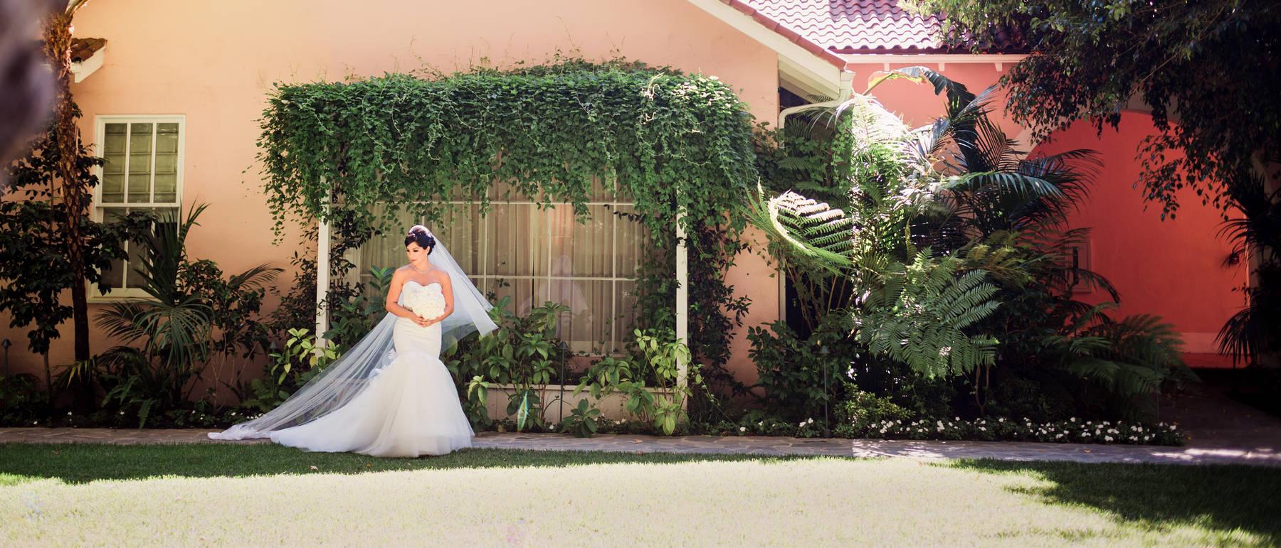 johnandjoseph-wedding-photographer-hz-slider-195