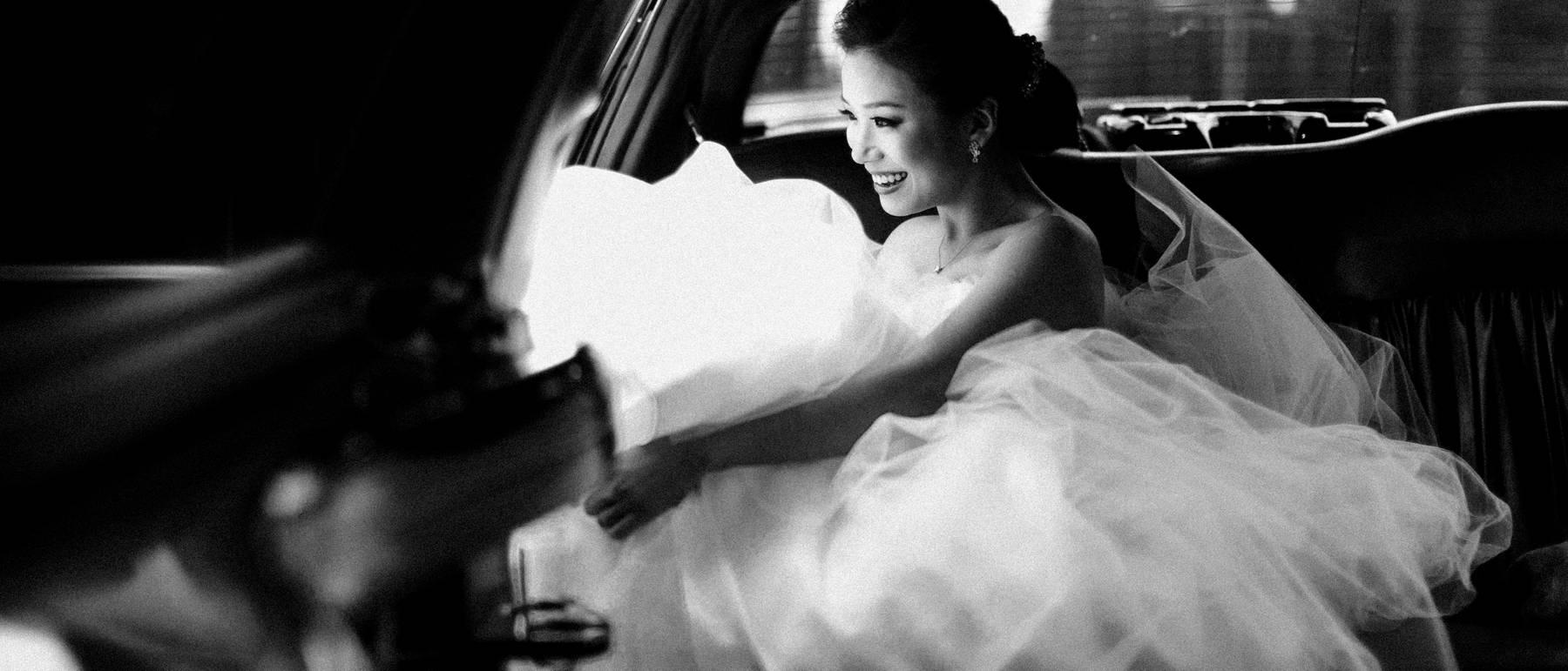 johnandjoseph-wedding-photographer-hz-slider-196