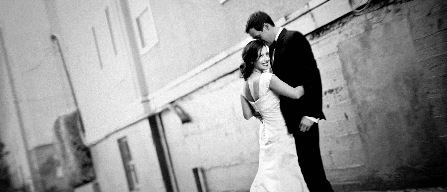 johnandjoseph-wedding-photographer-hz-slider-197