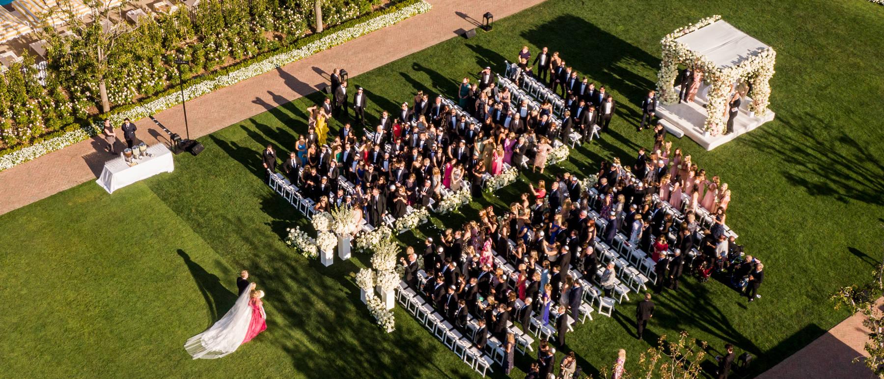 johnandjoseph-wedding-photographer-hz-slider-200
