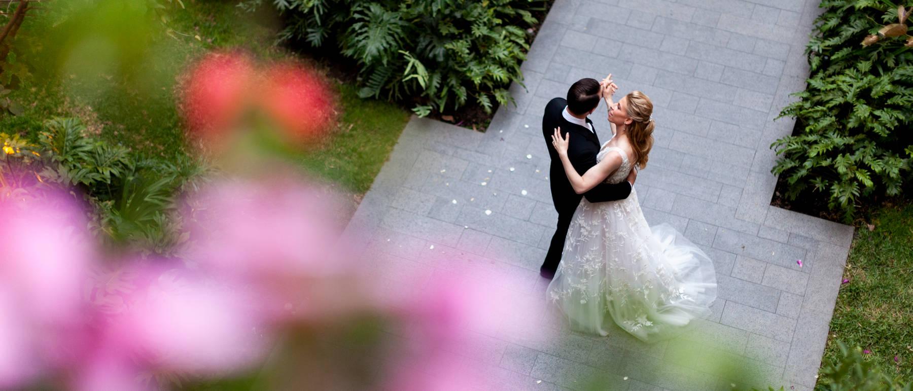 johnandjoseph-wedding-photographer-hz-slider-201