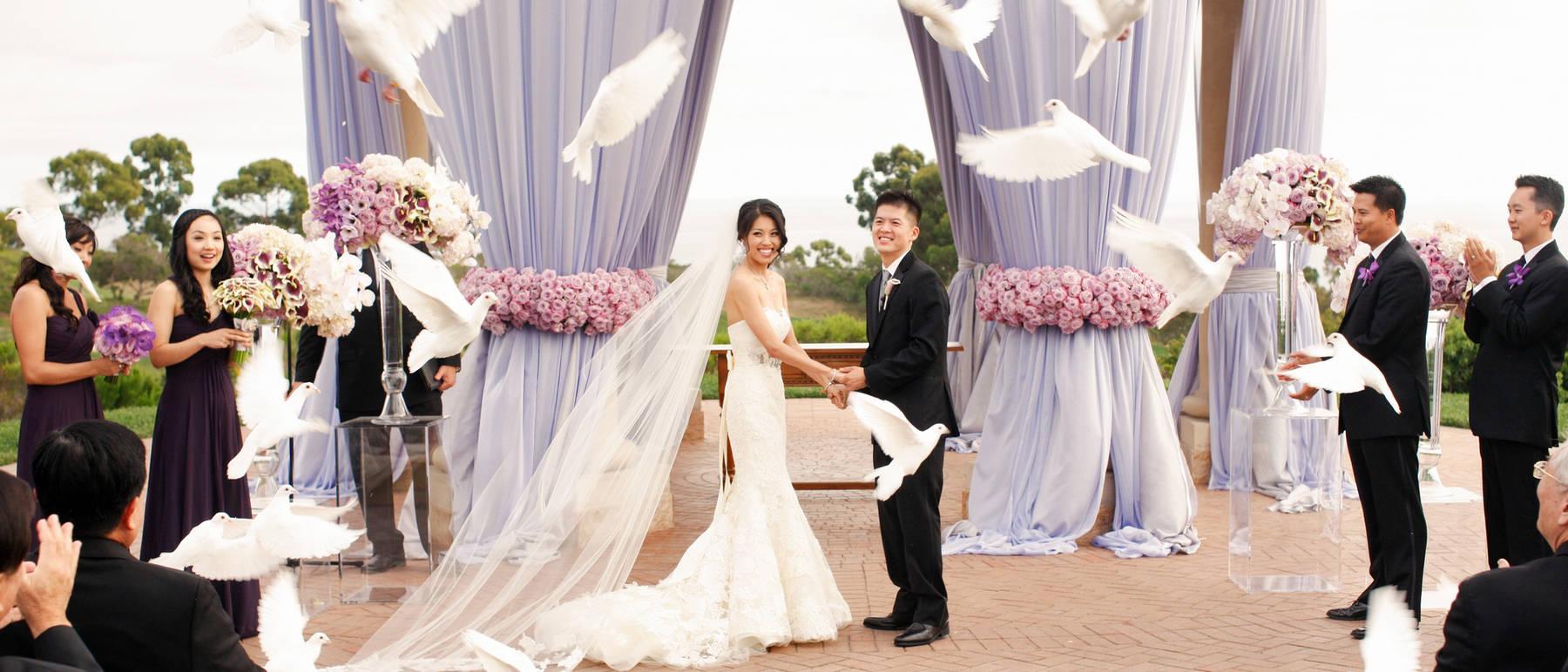 johnandjoseph-wedding-photographer-hz-slider-202