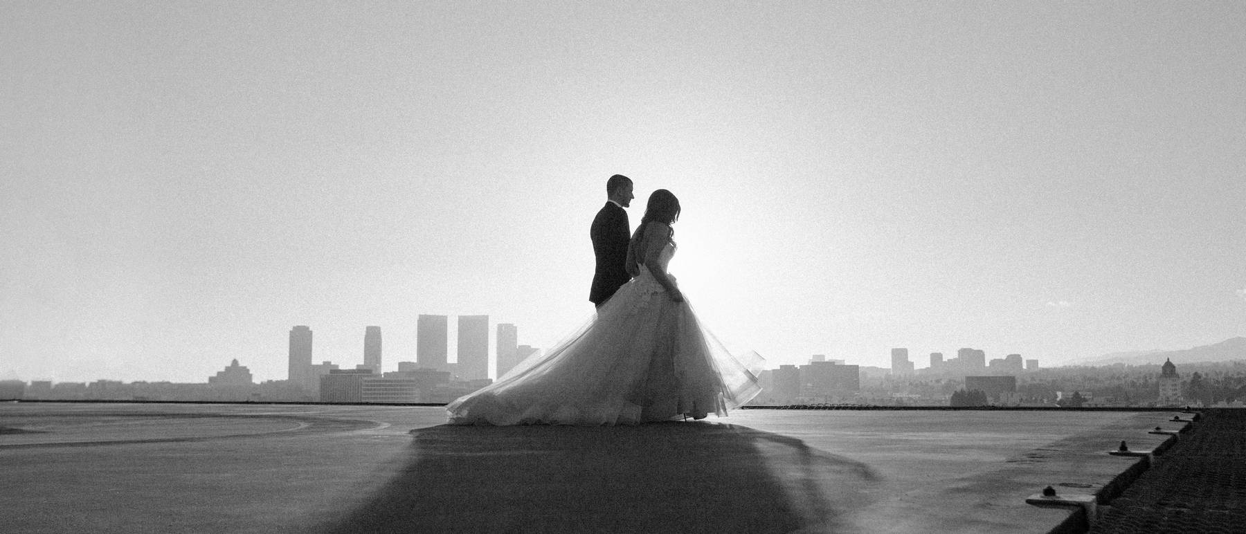 johnandjoseph-wedding-photographer-hz-slider-203