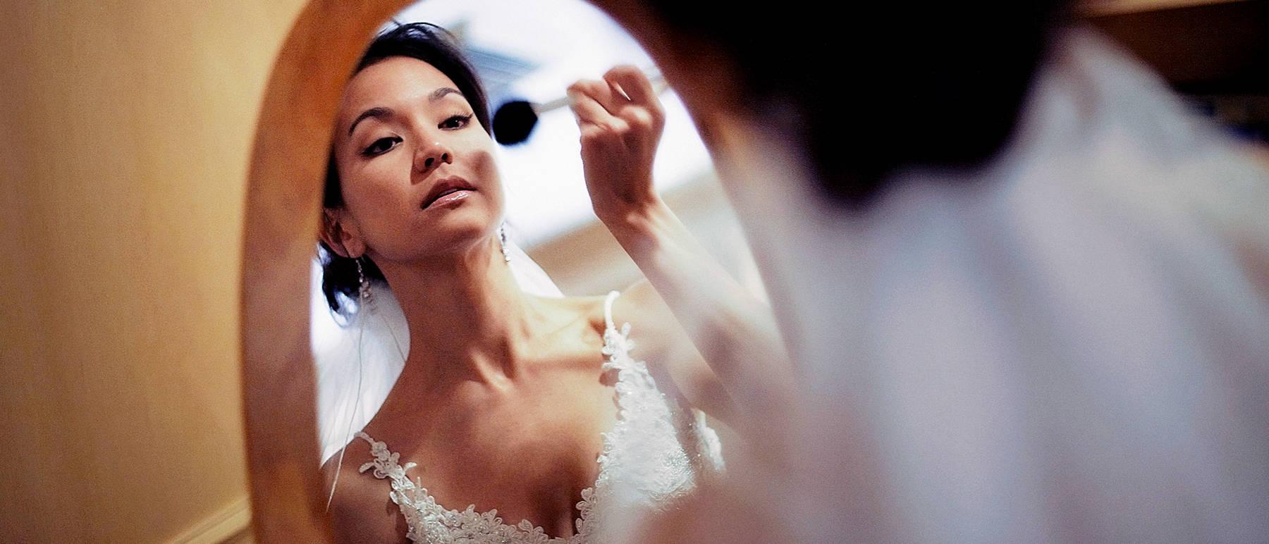 johnandjoseph-wedding-photographer-hz-slider-204