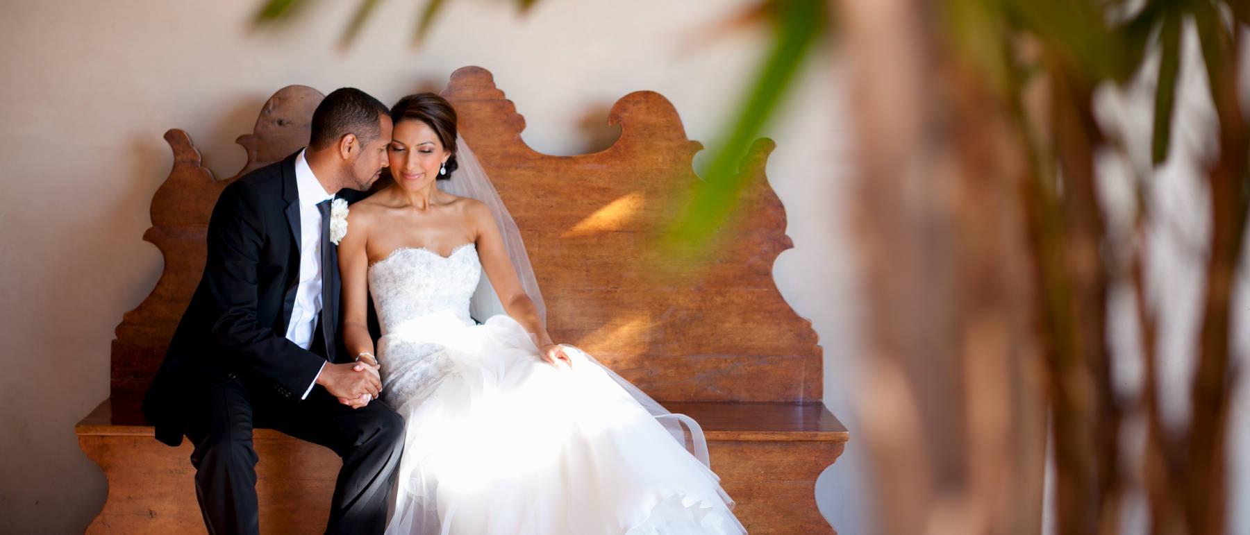 johnandjoseph-wedding-photographer-hz-slider-205
