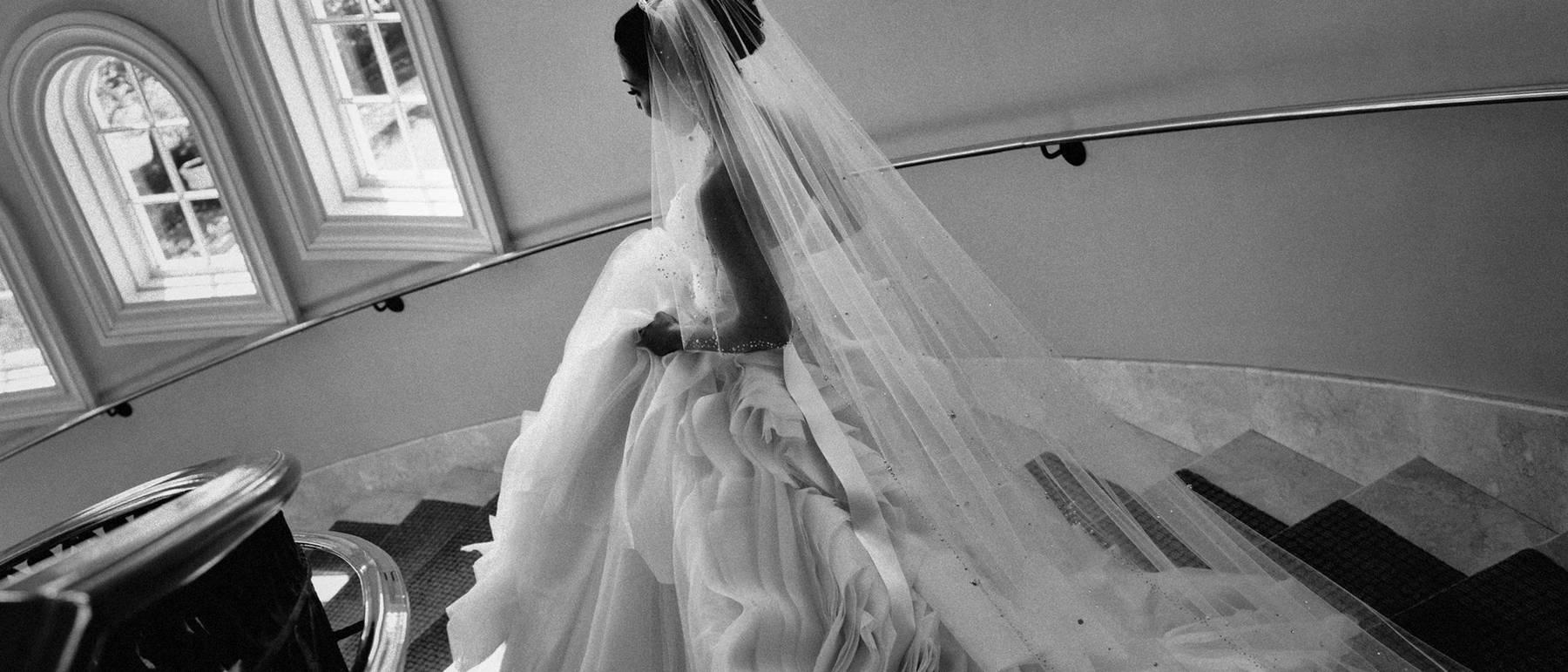 johnandjoseph-wedding-photographer-hz-slider-206