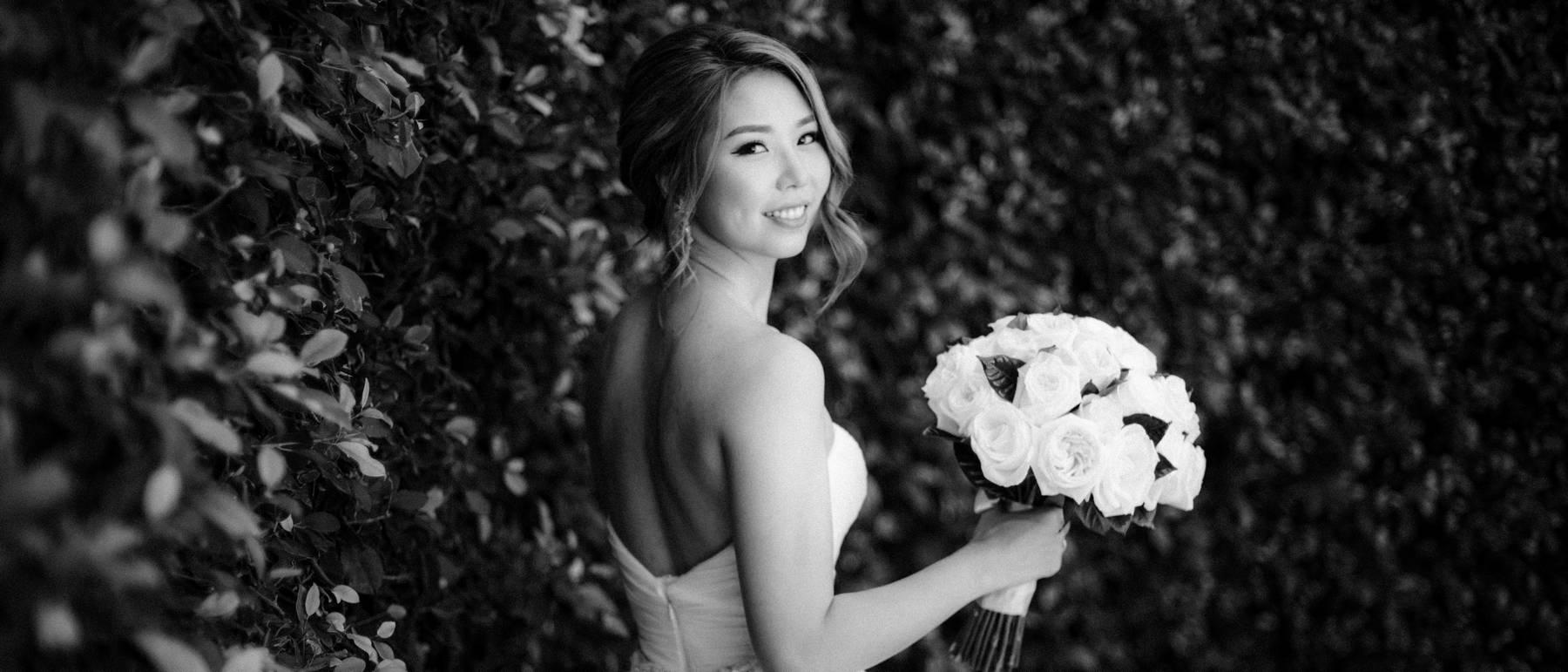 johnandjoseph-wedding-photographer-hz-slider-207
