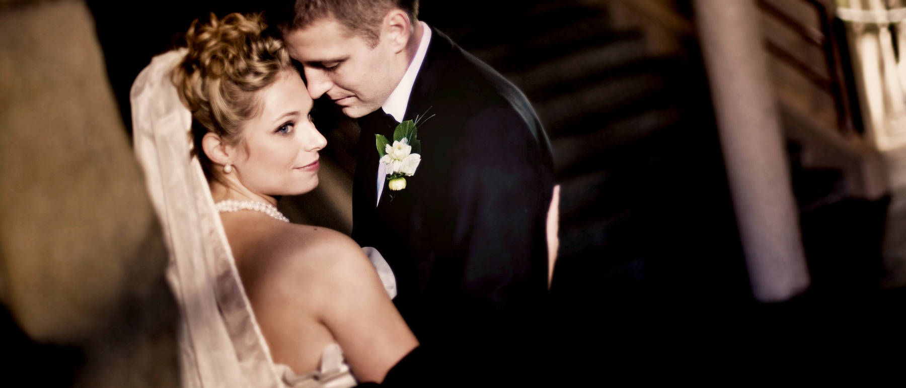 johnandjoseph-wedding-photographer-hz-slider-210