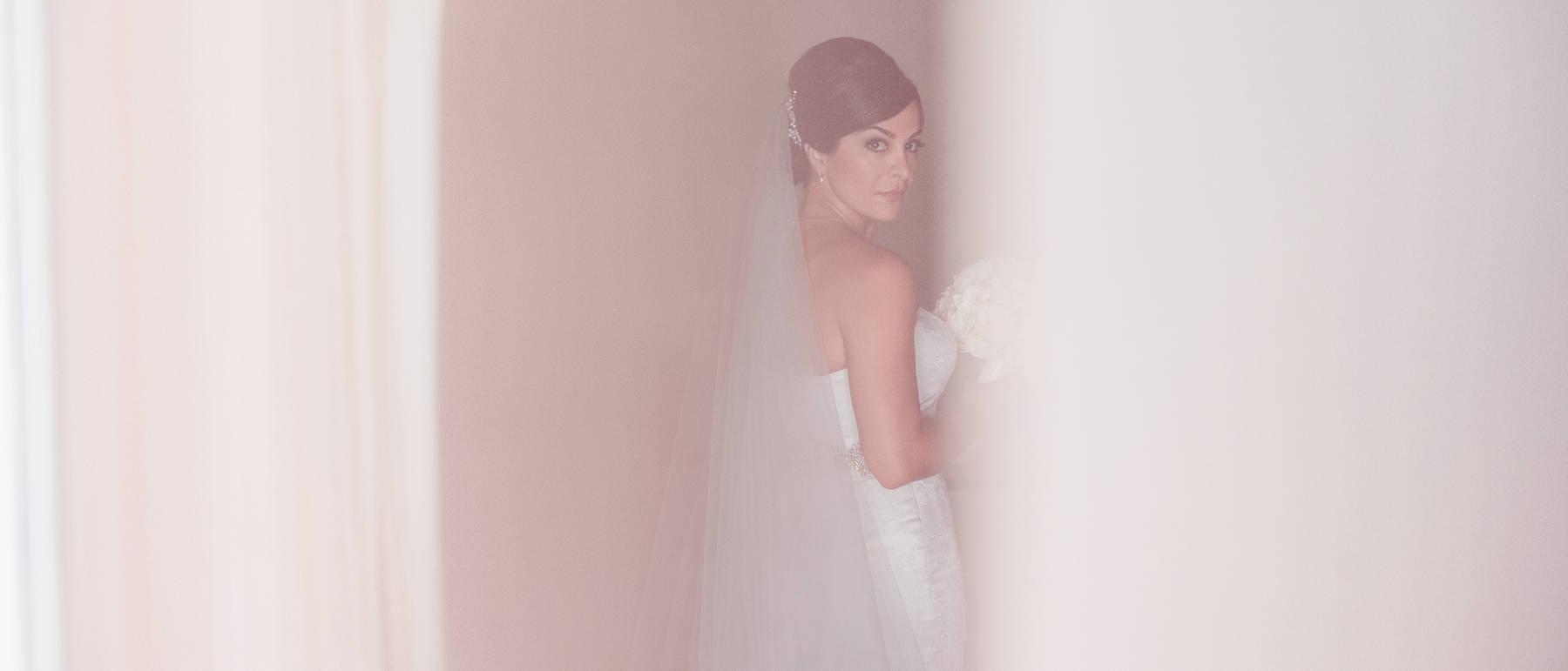 johnandjoseph-wedding-photographer-hz-slider-214