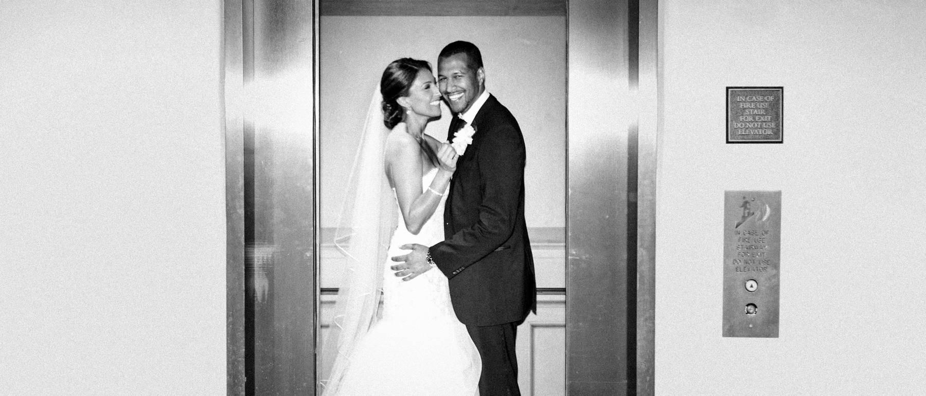 johnandjoseph-wedding-photographer-hz-slider-215
