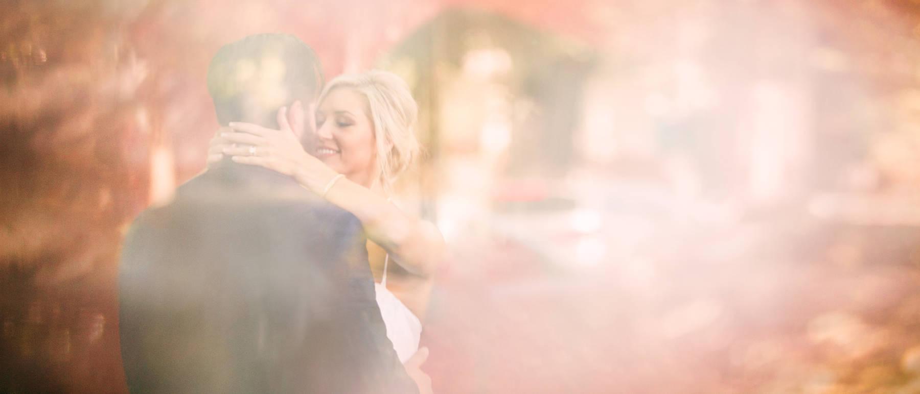 johnandjoseph-wedding-photographer-hz-slider-216