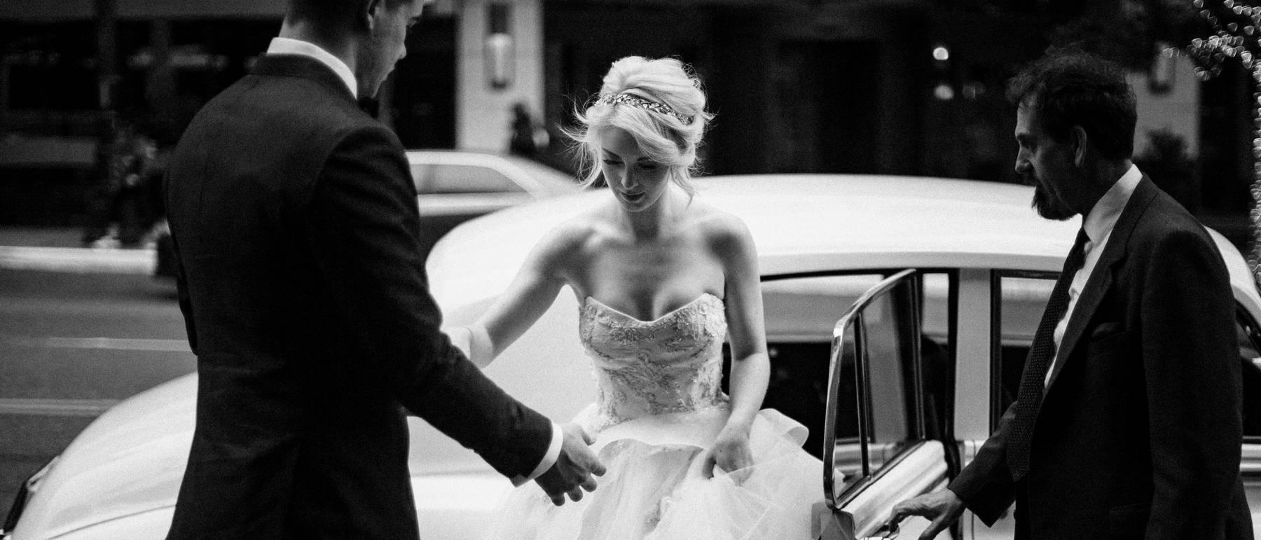 johnandjoseph-wedding-photographer-hz-slider-217