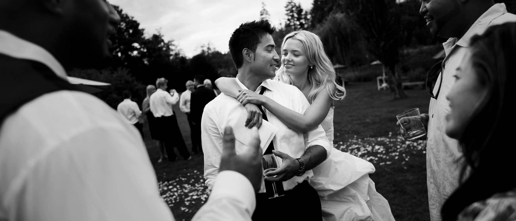 johnandjoseph-wedding-photographer-hz-slider-218