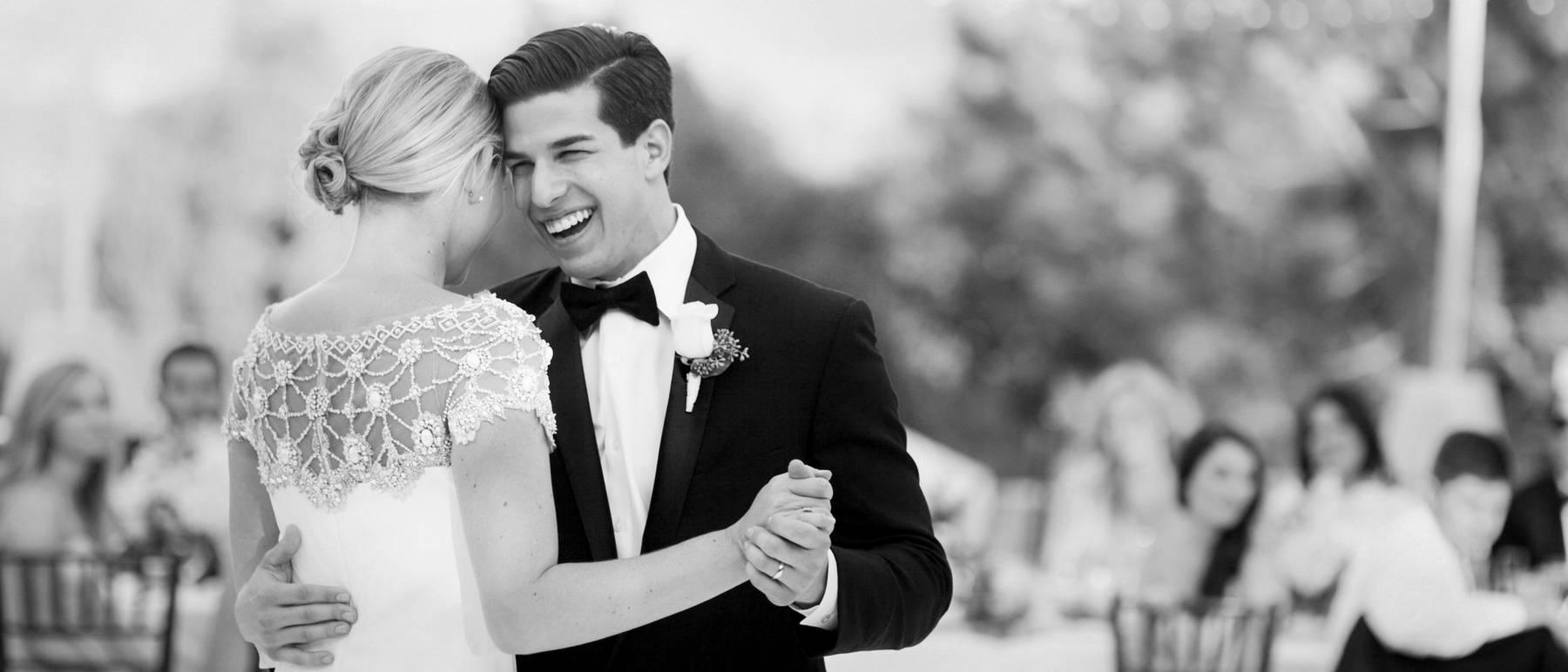 johnandjoseph-wedding-photographer-hz-slider-219