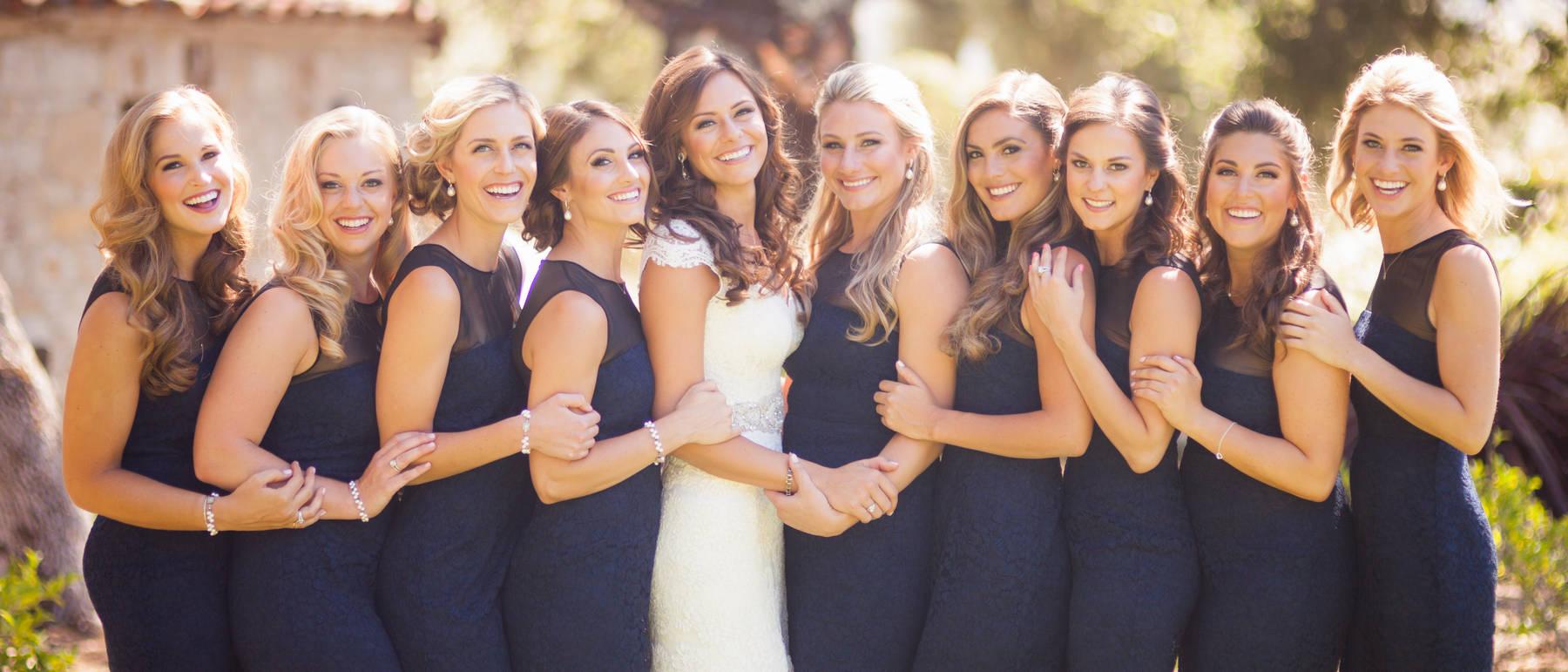 johnandjoseph-wedding-photographer-hz-slider-224