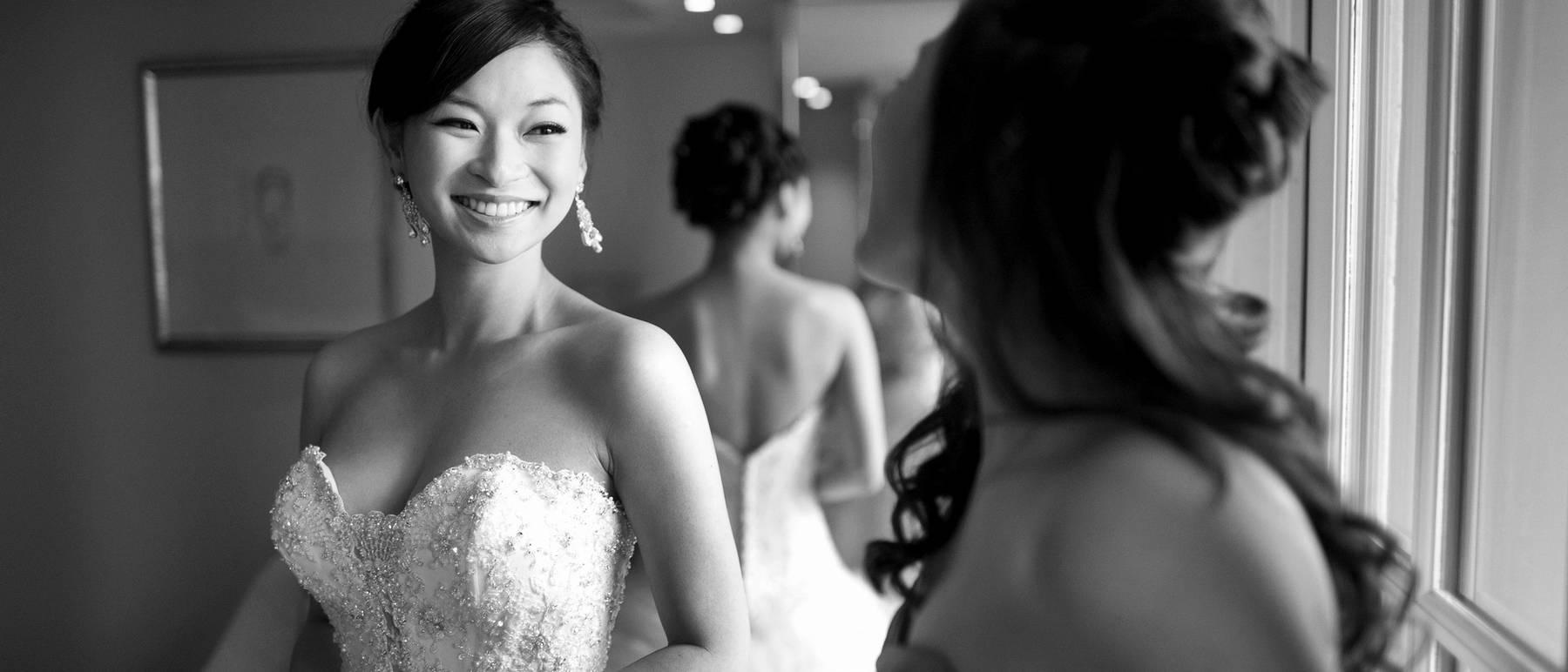 johnandjoseph-wedding-photographer-hz-slider-225