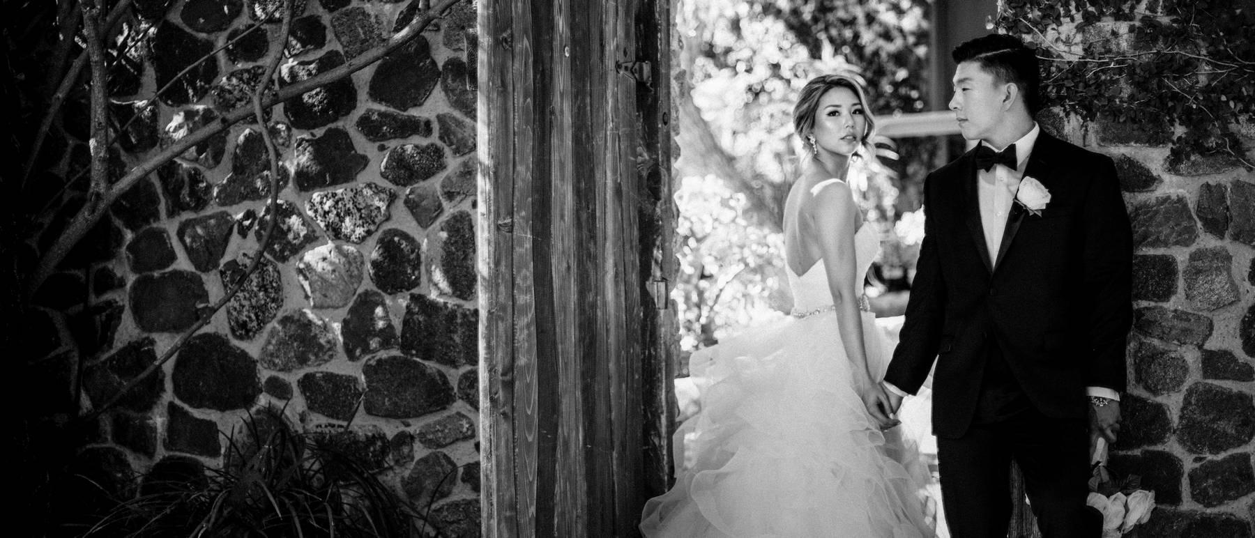johnandjoseph-wedding-photographer-hz-slider-231