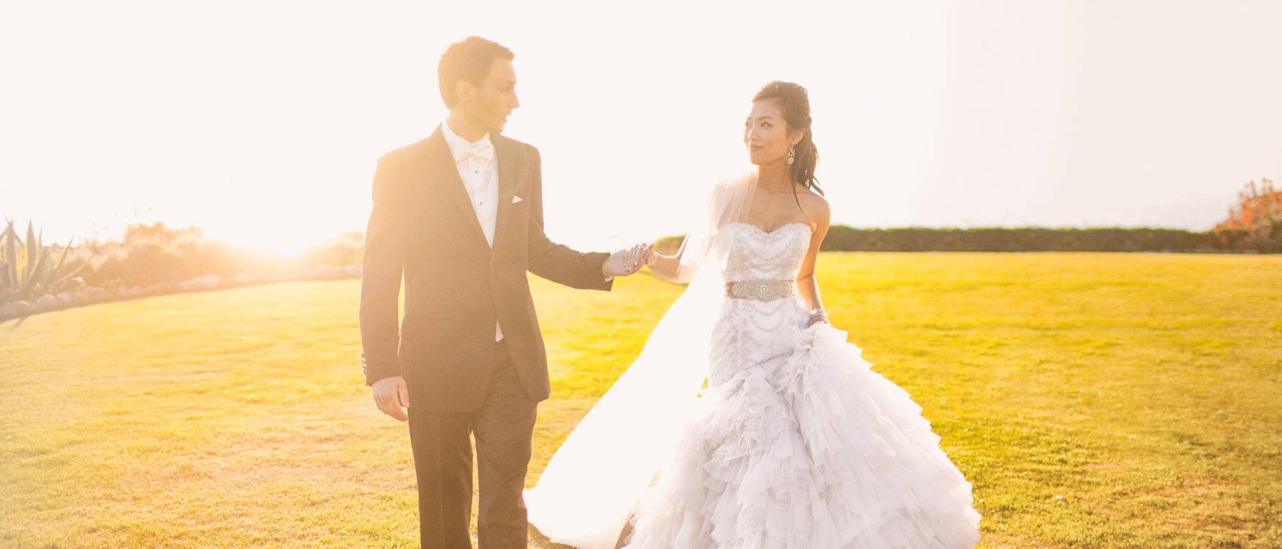 johnandjoseph-wedding-photographer-hz-slider-233