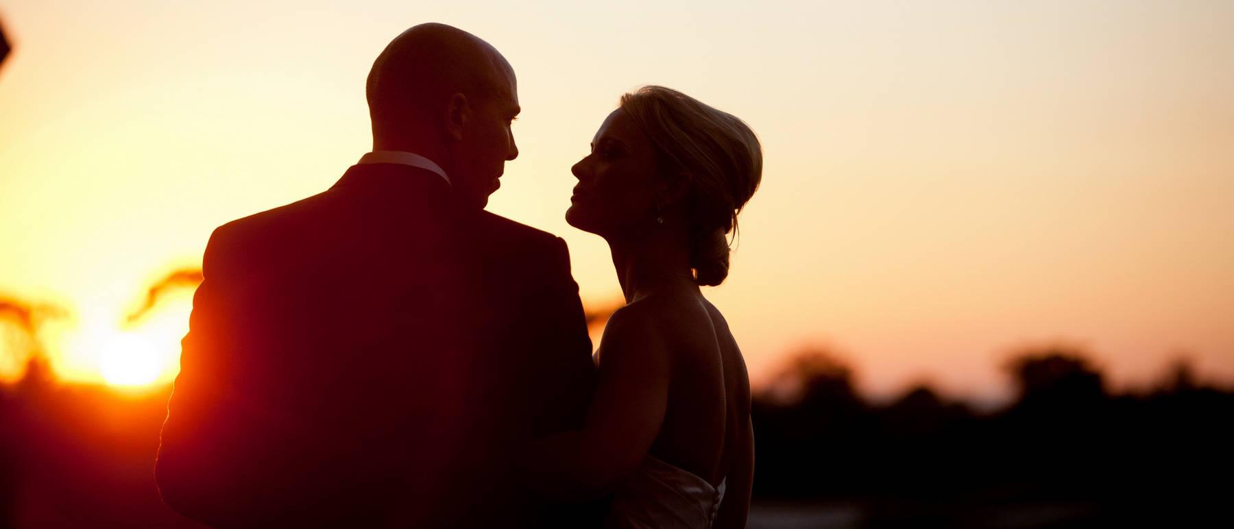 johnandjoseph-wedding-photographer-hz-slider-234