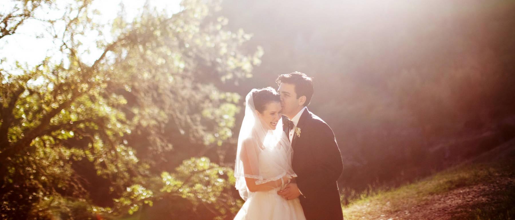 johnandjoseph-wedding-photographer-hz-slider-236