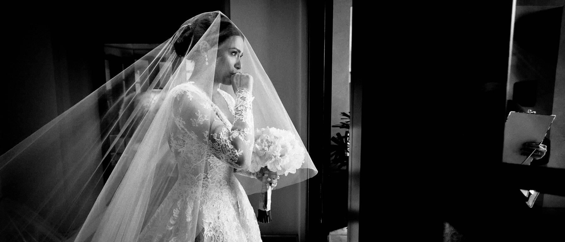 johnandjoseph-wedding-photographer-hz-slider-237