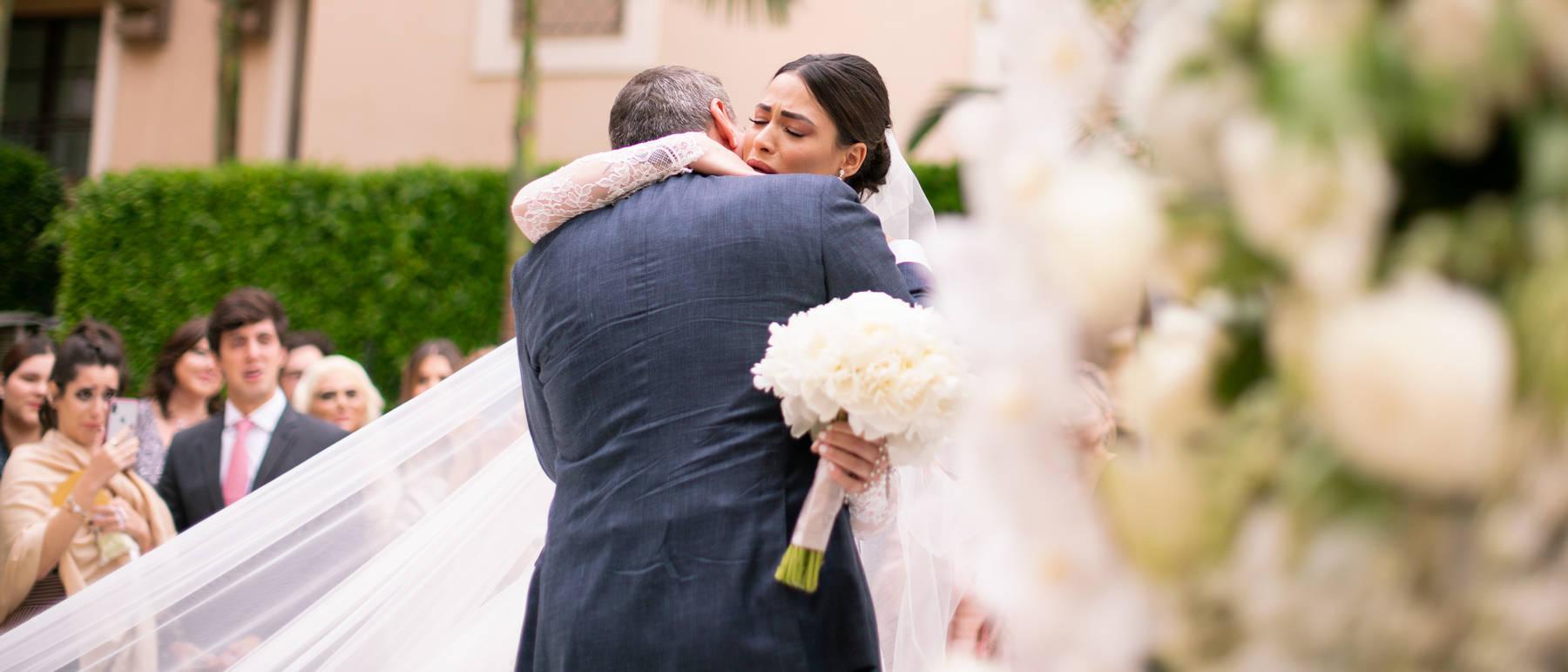 johnandjoseph-wedding-photographer-hz-slider-238
