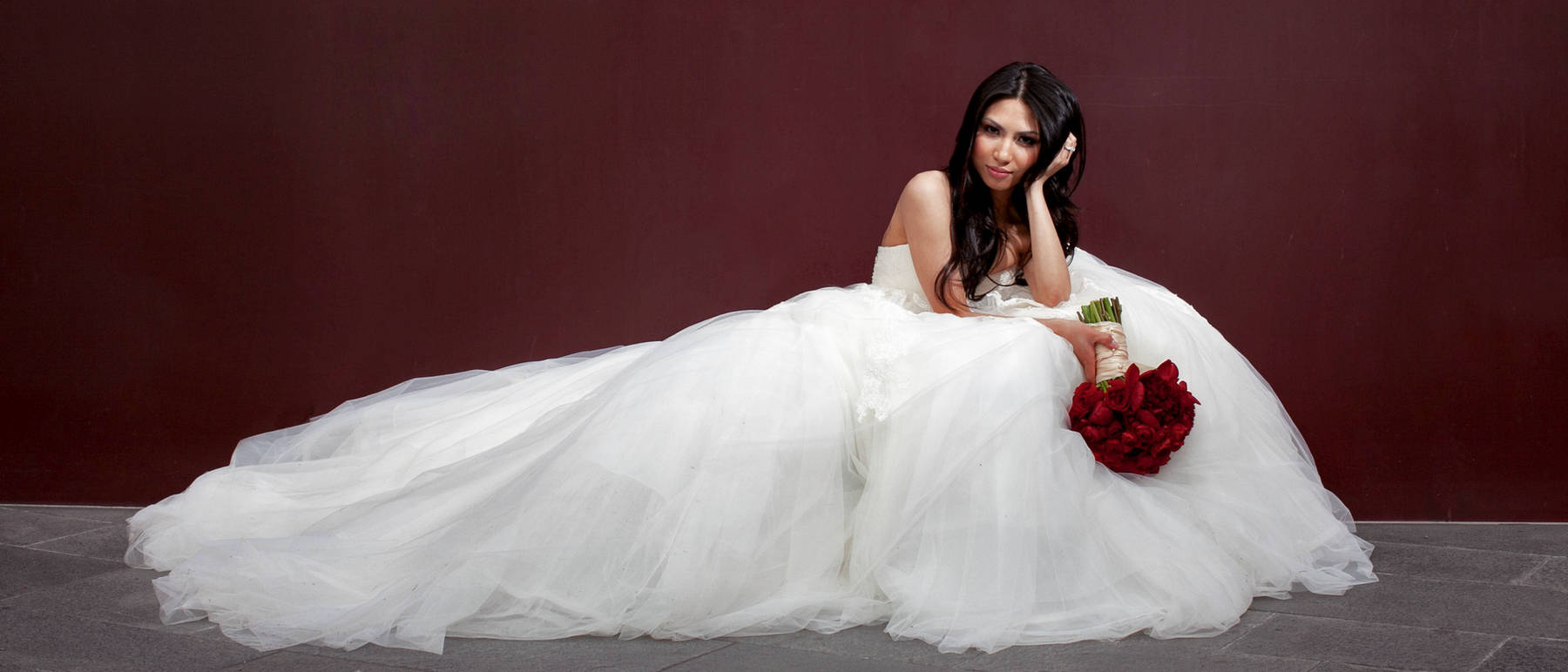 johnandjoseph-wedding-photographer-hz-slider-239