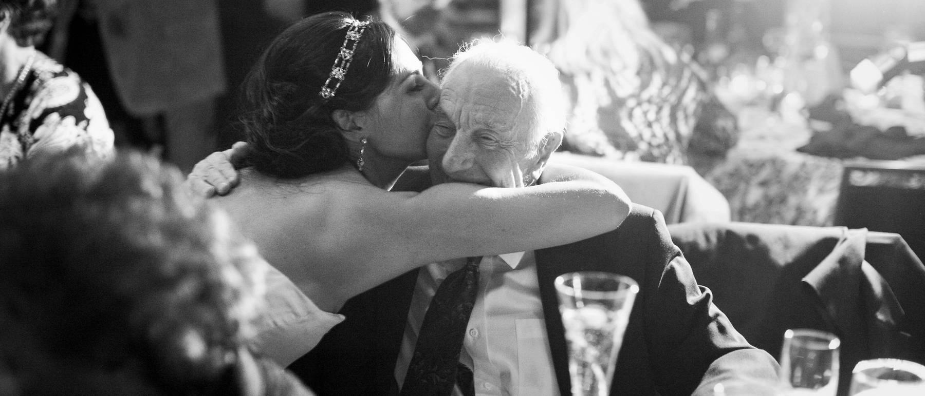 johnandjoseph-wedding-photographer-hz-slider-242