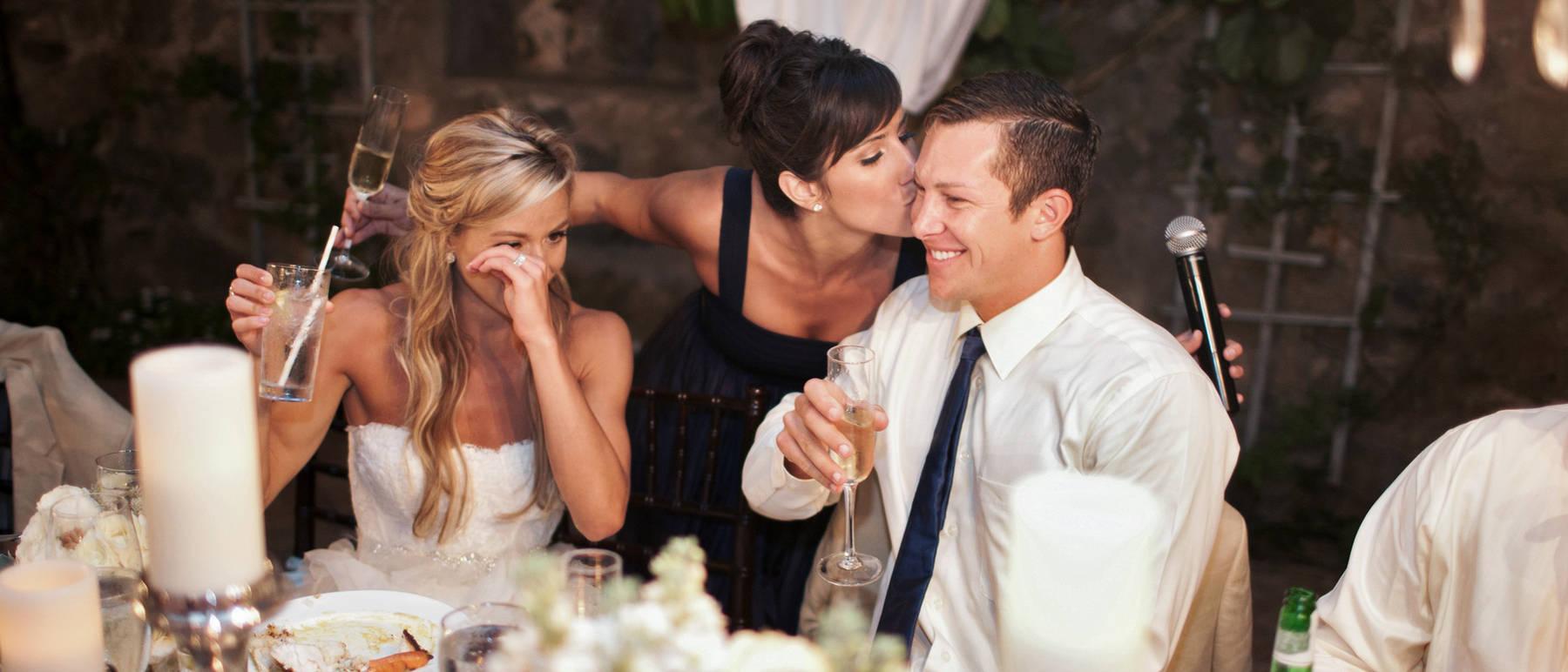 johnandjoseph-wedding-photographer-hz-slider-243