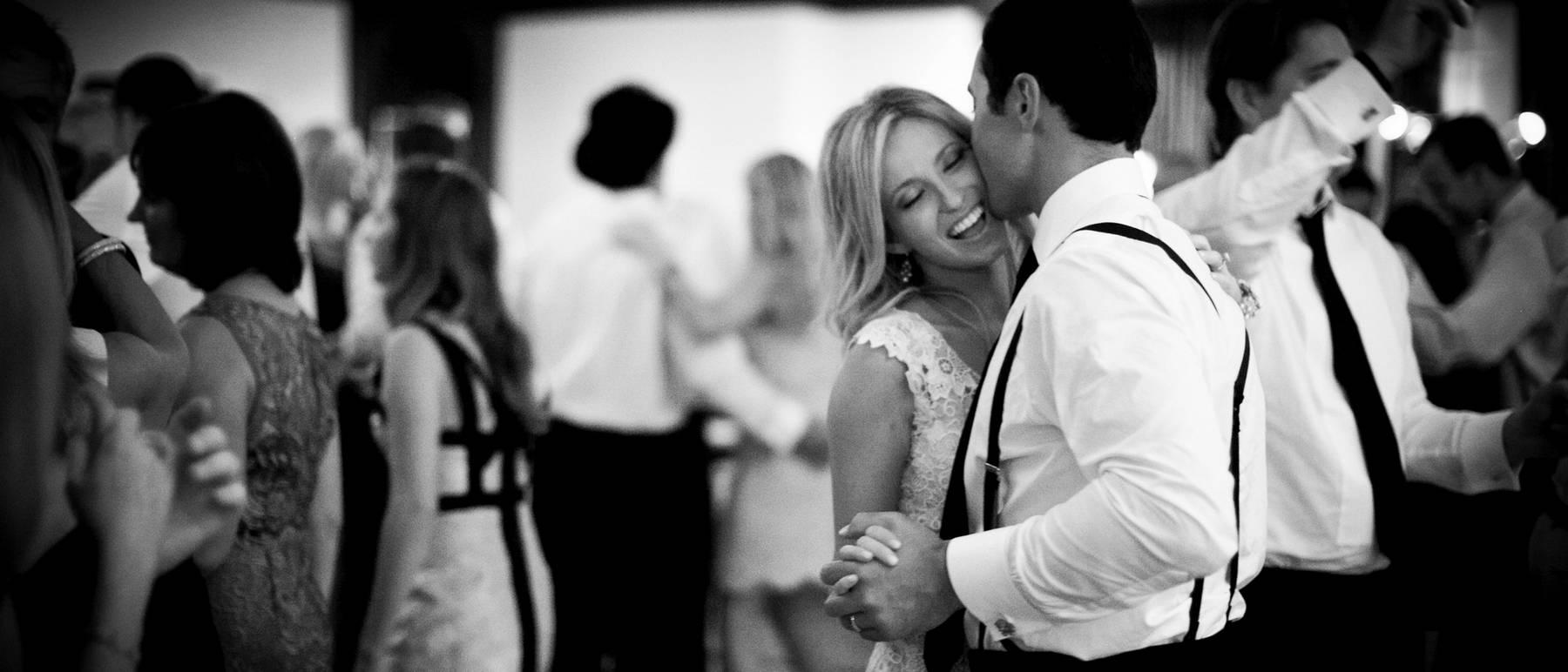 johnandjoseph-wedding-photographer-hz-slider-245