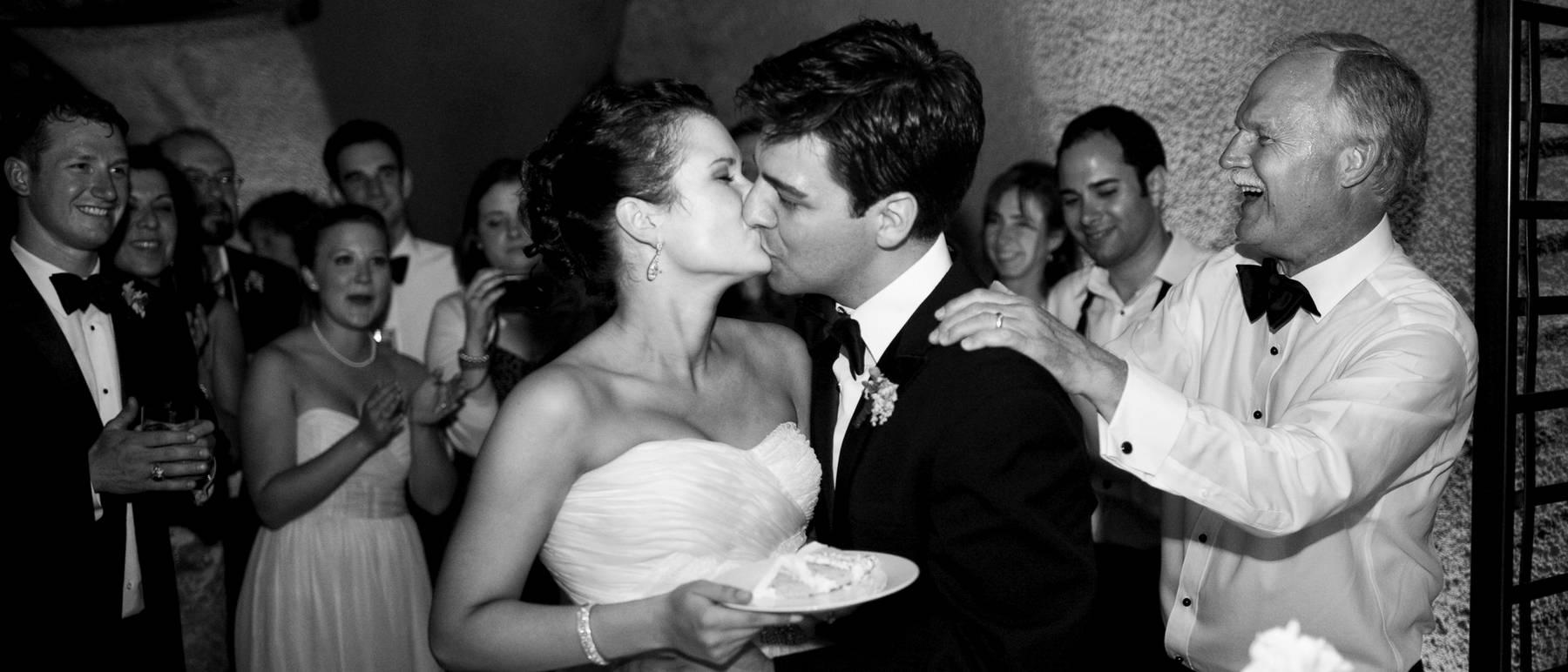 johnandjoseph-wedding-photographer-hz-slider-246