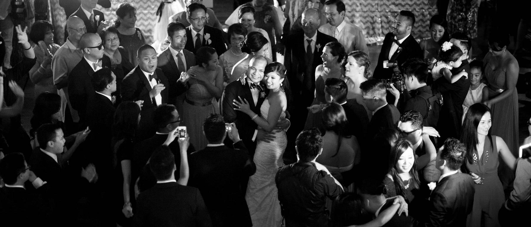 johnandjoseph-wedding-photographer-hz-slider-248