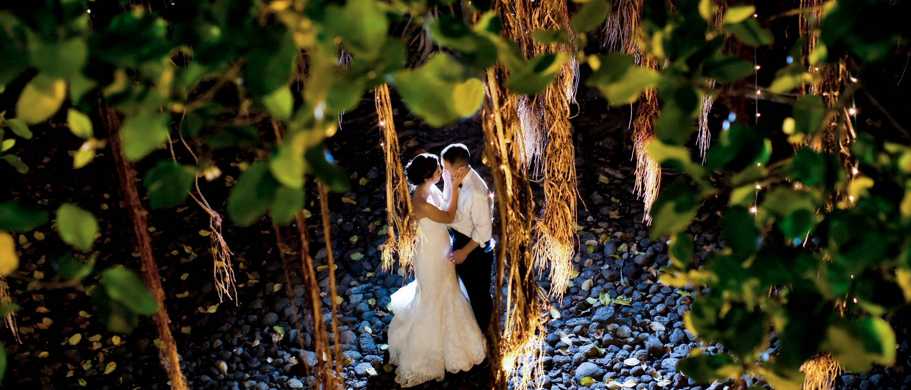 johnandjoseph-wedding-photographer-hz-slider-250